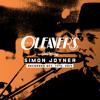 Free Download Everything's At Stake - Simon Joyner Mp3