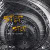 Step By Step (Prod. By Tarentino 808 Mafia)