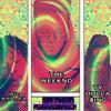 Or Nah Ft. Wiz Khalifa, The Weeknd & Dj Mustard (S.Solla Bootleg)