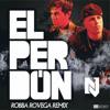 Nicky Jam ft. Enrique Iglesias - El Perdon (Robba Rovega Remix) *FREE DOWNLOAD*