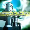 Ian Van Dahl feat. Marsha - Castles In The Sky