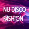 Nu Disco Fashion (by Evgeniy Sukhoi)Royalty Free Music
