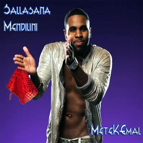 ✔ Jason Derulo Dirty Talk Massappeals Twerk Remix. Добро пожаловать...