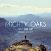 Mighty Oaks - Just One Day (Strom AN Edit) // FREE DOWNLOAD