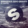 Zero Gravity (Original Mix)