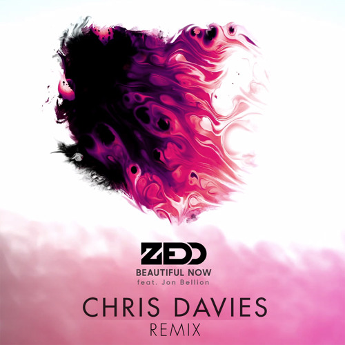 Papercut zedd mp3 download 320kbps. Willspecify.ga