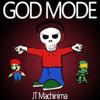 Plants Vs. Zombies GW Rap By JT Machinima - -Caught Up In Garden Warfare- -