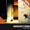 Emergency Room (Original Mix) [FREE DOWNLOAD]