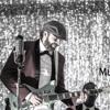 INFO MUSICA ANDRES JUAN LUIS GUERRA VIDEO