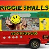 BRR002: Riggie Smalls - Notorious EP Preview - Hit The Buy Link For Download