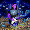 Puja ॐ -Psychedelic Blues
