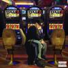In The Wind feat. Joey Bada$$, Big K.R.I.T. & Chauncy Sherod
