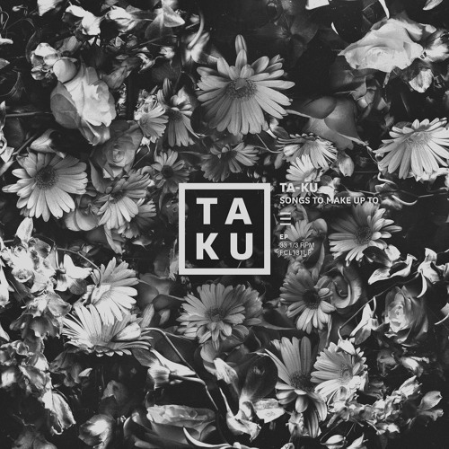 Ta-ku - Long Time No See ft. Atu (Ekali Remix) by EKALI - Listen to music