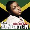 Beautiful Girls - Sean Kingston (Jason Ross Remix) Free Download