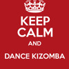 Ne - Yo -  Miss Independent Kizomba Sunfeel