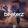 Blasterz - Symphony (Original Mix)[FREE DOWNLOAD=Buy]