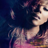 Love Story - Mariah carey acoustic - my backing vocal