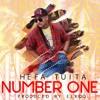Hefa Tuita - Number One (Produced by Elkco)