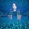 Justin Timberlake- Blue Ocean Floor (Cover)