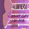 Mr. Universe - What Can I Do For You (feat. Susan Egan)
