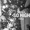 Wiz Khalifa   So High