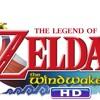 Grandma's Theme - The Legend Of Zelda- The Wind Waker HD