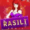 Baate Farmise Ae Rasili Ho Remix (Khesari Lal Yadav)[Djrex97]