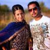 Chite Suit Te - Geeta Zaildar Punjabi BHANGRA Song Remix.. Dj Aman & Jeet