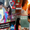 zing most romantic audio song full mp3 download