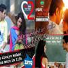 Pyaar Tune Kya Kiya (Zing TV) Most Romantic Audio Song : Full MP3 Download