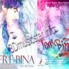 Tere Bina – Ibtidaa (2015) Pop Full Audio Song : MP3 Download