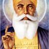 Aiven Ni Duniya Poojdi Baba Teri Tasveer Nu(Guru Nanak dev Ji)