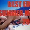 BEST EDM SUMMER MIX 2015 - IBIZA SPECIAL LATEST DANCE TRACKS 2015 - Stephen Summer