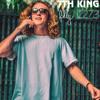 """Felly - """"7th King"""""""