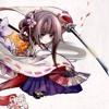 Saika (Original M1X)