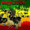 Dance Tonight_Live Wire Band(Maickiiz Pii, Kumul Northz,Richie & Dex Mahn) 2015 PNG Music