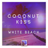Coconut Kiss - White Beach