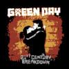 Green Day - 21st Century Breakdown (8-Bit)