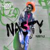 Nasty (Freestyle)
