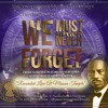 Praise The Lord Everybody/This Is A Holy Church feat. Mother Faye Garrett & Dr. Judith McAllister