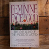 Book Review - The Feminine Face Of God