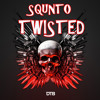Twisted [DTB FREE RELEASE]