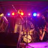 Yo Mama's Big Fat Booty Band @ Buffalo Iron Works
