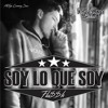 Soy Lo Que Soy (Mendigos Mentales) Prod. By FreeDogs School