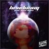 Lovebeam(prod. By Daniel Deluxe)[MUSIC VIDEO IN DL LINK]