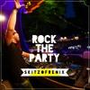 Skitzofrenix - Rock The Party (Original Mix)(Download)
