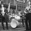 Chapeleiro Maluco - Roadhouse Blues (The Doors - ao vivo)