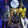 Fetty Wap - Im Juggin (Prod By Zaytoven) ft. Remy Boyz (DigitalDripped.com)