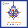 Building Your Own Innovation Engine, with Scott Anthony