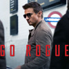 Mission: Impossible Rogue Nation Payoff Trailer | Jack Trammel - Mission Impossible Theme